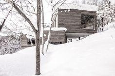FBLhouse_24 #cabin