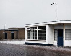 Velsen | Patrik Lindell Photography #patrik #photography #lindell