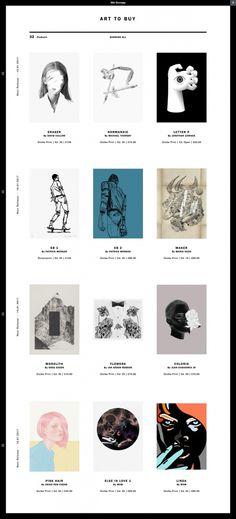 We Occupy - Mindsparkle Mag