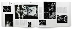Dan Teng Magazine - Honorroller #chan #christoper #editorial #beijing #typography