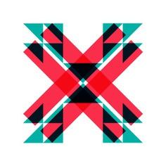 X Quadratisch 4