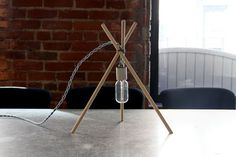 credit: www.instructables.com[http://www.instructables.com/files/deriv/F81/BB24/HFBK6Y8K/F81BB24HFBK6Y8K.LARGE.jpg] #diy