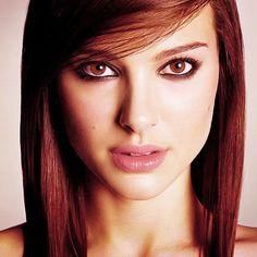 <3 #beauty