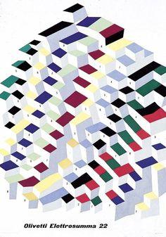 Imatges trobades pel Google de http://blog.iso50.com/wp content/uploads/2007/12/manifesto pintori summa.jpg #geometric