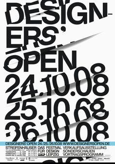 lamm-kirch_designers_open_poster_2008 #xx