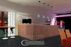 Studio Architettura_Designer1995