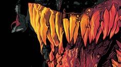 Marvel's Venom - Alternate Movie Poster - The Commas #venom #graphicdesign #thecommas #alternativemovieposter #movieposter #marvel