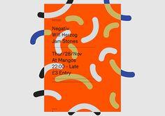 Joni Kirton | PICDIT #poster