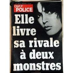 513TU26g0aL._SL500_AA300_.jpg (Image JPEG, 300x300 pixels) #murder #police #detective