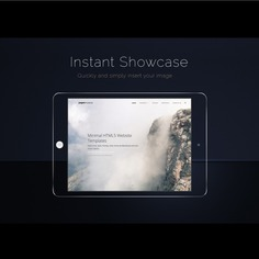 Ipad screen mock up Free Psd. See more inspiration related to Mockup, Template, Web, Website, Mock up, Ipad, Templates, Website template, Screen, Mockups, Up, Web template, Realistic, Showcase, Real, Web templates, Mock ups, Mock, Instant and Ups on Freepik.
