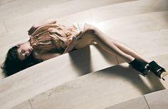 Fashion Photography by Dixie Dixon #fashion #photography #inspiration
