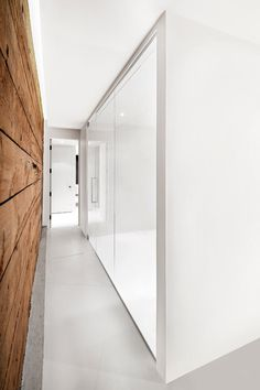 Espace St Denis_Anne Sophie Goneau 19 #interior #design #decor #deco #decoration