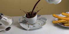 lecool_chocolate&churros_thumbl #cgi
