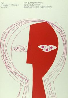 George Giusti #design #graphic #illustration #poster #typography