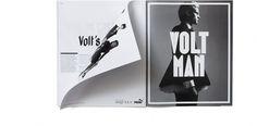 Julia | Volt