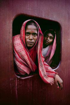 Trains   Steve McCurry9
