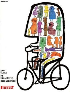4556464063_894558af81_b.jpg 776×1024 pixels #pirelli #manzi #people #bike #poster #riccardo