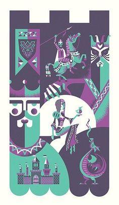 FFFFOUND! #logos #brand #identity #poster #typography