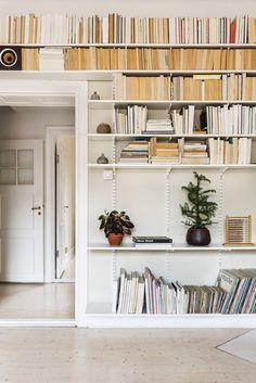 interior design, home