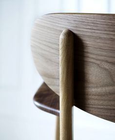 CH22 Lounge Chair - #design, #furniture, #modernfurniture, #chair