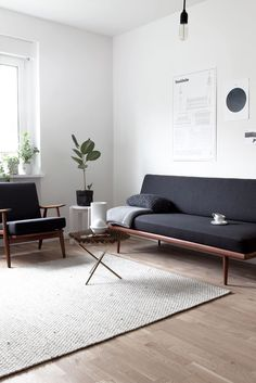 Beautiful living room. #livingroom
