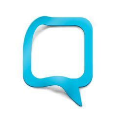 Chat Icon on Behance #56