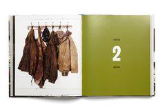 VintageMenswear_08 #typography
