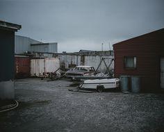 #cars #photo