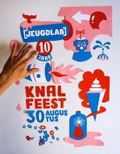 making-of-jeugdlab.jpg (428×546) #poster
