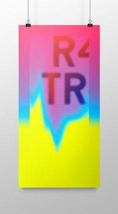 Eddie Bong | PICDIT #design #graphic #art