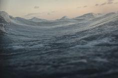 Morro de São Paulo, Brazilian Photographer: http://www.samuelreis.com.br/ #ocean #water #surf #foam #wave #surface #photography #submerge #underwater