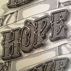 typeverything.com, by enthos cotton supply #hope