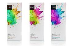 05_25_2013_UKI_3.jpg #packaging
