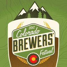 Colorado Brewers' Festival