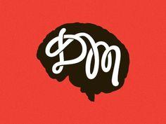 tumblr_lz7e4jZn1t1qm3r26o1_400.png 400×300 pixels #logo #illustration #branding