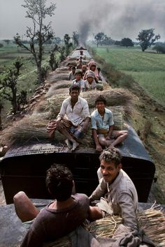 00544_ 05 #india #photography #railway