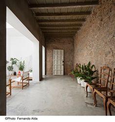 Behomm - Stylish home exchange for creatives - emmas designblogg
