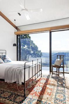 Montville Residence Sparks Architects 16