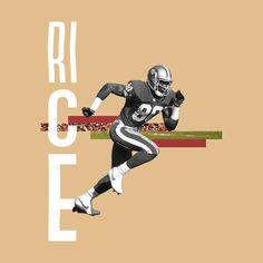 Sports! Heroes. | 02_Flash 80 #collage #glitch #minimalmood #minimalism #minimalist #artshit #design #sanfran #49ers #nfl #football #dnlkrgr