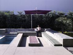 Yin-Yang House – Net-Zero Energy Single-Family Home