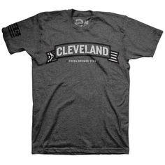Cleveland Patriot