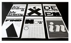 paper_record_01 #record #01 #paper