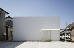 Guo of Light by mA-Style #modern #design #minimalism #minimal #leibal #minimalist