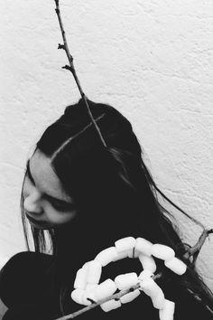 Klara Sucre   PICDIT #photo #photography