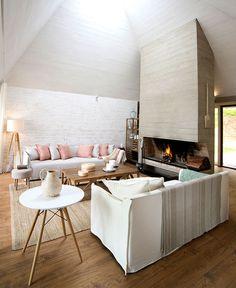 Fresh and Full with Light RP House - #decor, #interior, #homedecor, #interiordesign