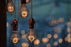 Light #photography #lights
