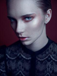 Feaverish Photography Blog - Page 3 #photography #girl #portrait