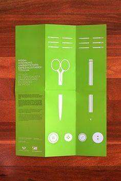 La caja de tipos | Estudio de diseño gráfico | Blog #flyer #de #caja #la #poster #tipos