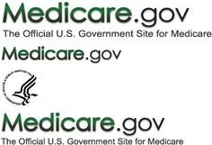 Medicare.gov - the Official U.S. Government Site for Medicare Medicare doesn't cover most dental care, dental procedures, or supplies, like cleanings, fillings, tooth extractions, dentures, dental plates, or other dental devices