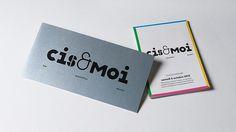 cis_et_moi_02 #branding